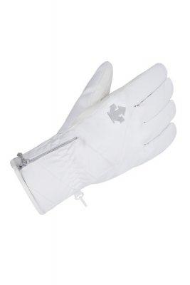 60fbbd24790 Descente rukavice VANESSA