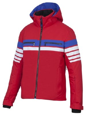 Descente bunda MAC (Spain ski team) 16 17 81237bb8ac